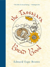 The Tassajara Bread Book (eBook)