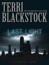 Last Light (eBook): Restoration Series, Book 1
