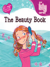 The Beauty Book (MP3)
