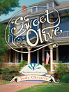 Sweet Olive (eBook)