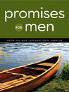 Promises for Men (eBook): from the New International Version