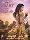 Heart of Glass (eBook): Irish Angel Series, Book 3