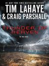 Thunder of Heaven (MP3): The End Series, Book 2