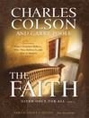 The Faith Participant's Guide (eBook): Six Sessions
