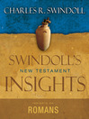 Insights on Romans (eBook)
