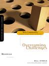 Nehemiah (eBook): Overcoming Challenges