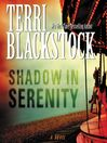 Shadow in Serenity (MP3)