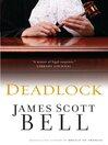 Deadlock (eBook)