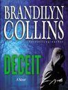 Deceit (MP3): A Novel