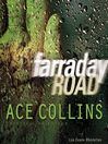 Farraday Road (MP3): Lije Evans Mystery Series, Book 1