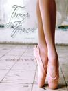 Tour de Force (MP3): A Novel