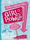 Girl Power (eBook)