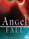 Angel Fall (MP3): A Novel