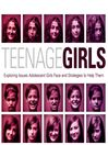 Teenage Girls (MP3): Exploring Issues Adolescent Girls Face and Strategies to Help Them