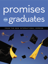 Promises for Graduates (eBook)