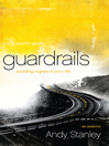 Guardrails Participant's Guide (eBook): Avoiding Regrets in Your Life