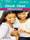 Chick Chat (eBook): More Devotions for Girls