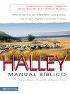 Manual bíblico de Halley con la Nueva Versión Internacional (eBook)
