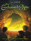 Facing the Hunchback of Notre Dame (eBook)