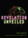 Revelation Unveiled (MP3): Revised and Updated Edition of Revelation
