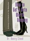 How to Get a Date Worth Keeping (MP3)