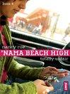 Totally Unfair (eBook): Nama Beach High Series, Book 4