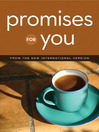 Promises for You (eBook)