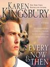 Every Now and Then (MP3): 9/11 Series, Book 3