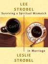 Surviving a Spiritual Mismatch in Marriage (MP3)