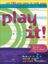 Best of Play It! (eBook)