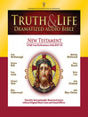Truth and Life Dramatized Audio Bible New Testament (MP3)
