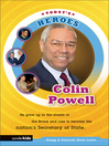 Colin Powell (eBook)