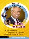 Colin Powell (eBook)