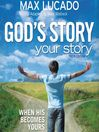 God's Story, Your Story (MP3): Youth Edition