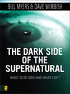 Dark Side of the Supernatural (eBook)