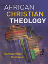 African Christian Theology (eBook)