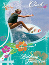 Clash (eBook): Soul Surfer™ Series, Book 1