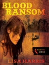 Blood ransom [Audio eBook]