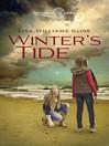 Winter's Tide (eBook)