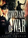 Covenant of War (MP3)