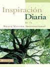 Inspiración Diaria (eBook): de la Nueva Versión Internacional