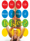 When Did My Life Become a Game of Twister? (MP3)