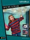 Smoke Screen (eBook): Faithgirlz!™: Boarding School Mystery Series, Book 4