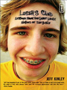 The Losers Club (eBook): Lessons from the Least Likely Heroes of the Bible