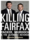 Cover image of Killing Fairfax