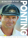 Cover image of Ponting