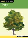 Trees (eBook)