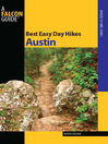Best Easy Day Hikes Austin (eBook)