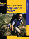 Best Easy Day Hikes San Gabriel Valley (eBook)