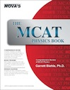 The MCAT Physics Book (eBook)